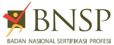 Mengapa masih ada ujian nasional (un)? Badan Nasional Sertifikasi Profesi: Apa dan Siapa BNSP