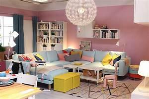 Ikea Kinderzimmer Jugendzimmer