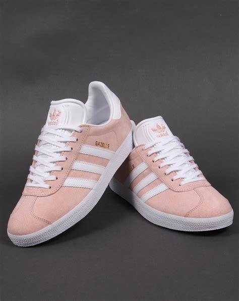 all light pink adidas adidas gazelle grey and pink wroc awski informator