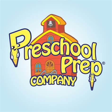 preschool prep company 197 | photo