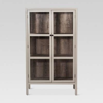 Bookcase 50 Inches Wide by Bookcase 50 Inches Wide Contemporary Bookshelves Bookcases