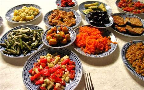 cuisine plus maroc cuisine marocaine epices