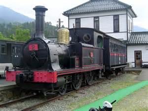 機関車:高解像度版はありません。