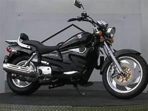 Cfmoto Cf250t