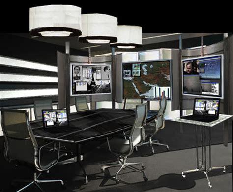 bureau high tech advanced integration