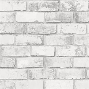 Beacon House Brickwork Slate Exposed Brick Texture ...