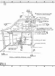 Space Shuttle Cockpit Diagram - Pics about space
