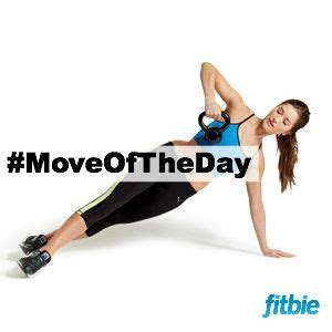 Row Your Boat Abs by 431 Best Ideas About Moveoftheday On Triceps