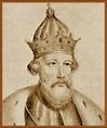Yaroslav Yaroslavich of Tver (1230-1272) | Familypedia ...