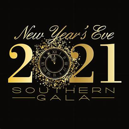 Eve Years Gala Greenville Southern December January