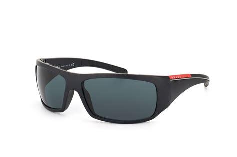 prada sport sonnenbrille ps 52ss dg05s0 58 lawmeetsmedicine de