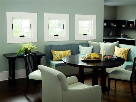 replacement basement window considerations hgtv