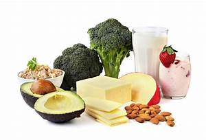 How Much Calcium Do You Really Absorb From Foods