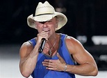 Kenny Chesney 2019 Songs for the Saints Tour – Rolling Stone