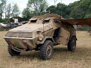 Sd Automobile : military vehicle photos sd ausf b ~ Gottalentnigeria.com Avis de Voitures
