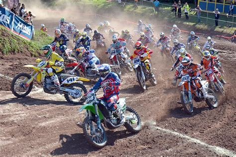 fmi si鑒e riunione operativa motocross fmi a bologna motocross it