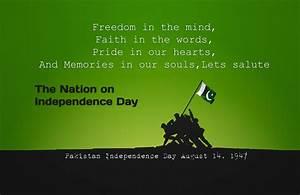 Happy Pakistan ... Pak Love Quotes