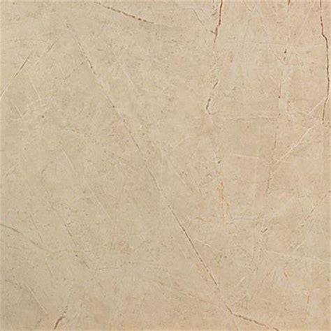 atlas concorde marvel matte 24x24 tile stone colors