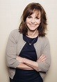 Nearing 70, Sally Field plays a woman still coming of age ...