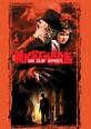 WarnerBros.com   A Nightmare on Elm Street (1984)   Movies