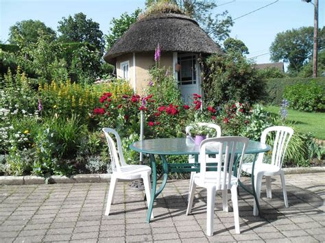 bed and breakfast in normandy bed and breakfast in normandy bed and breakfasts for