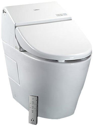 toilet integrated bidet review the toto washlet with integrated toilet rate my