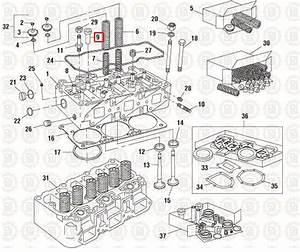 Mack E7 Engine Manual  U2022 Wiring And Engine Diagram