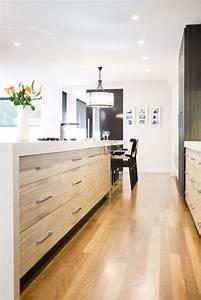 Modern Kitchen Pictures Beautiful Modern Kitchen Smith