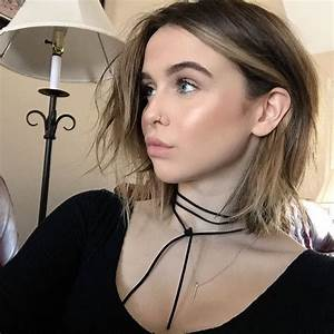 17 Best ideas about Acacia Brinley Tattoo on Pinterest ...
