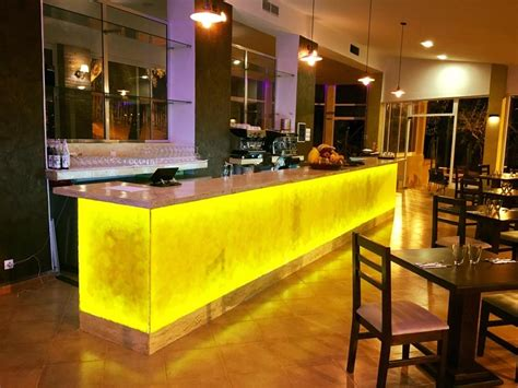 Cost Of Bar by How Much Does Bar Construction Cost Cabaret Design