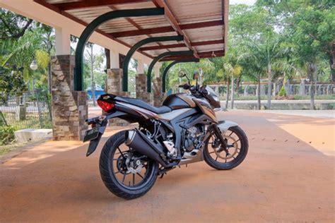 Review Suzuki Gsx 150 Bandit by Ride Jajal Suzuki Gsx 150 Bandit Aftermarketplus Id