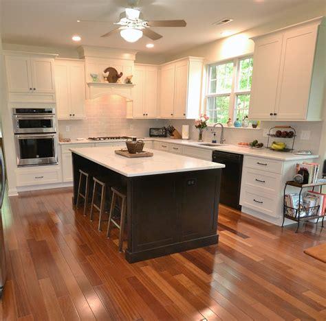 kitchen countertops design kitchen remodel garnet valley 1019