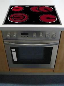 Einbauherd Set Günstig : pyrolyse elektroherd einbauherd set einbau e herd einbauherd set ebay ~ Indierocktalk.com Haus und Dekorationen
