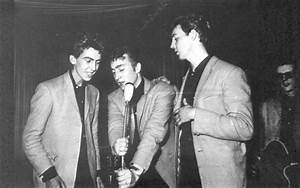 THE SOURCE - The Savage Young Beatles - 17 August 1960 ...