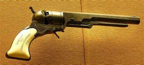 top 10 handguns made world s best handguns