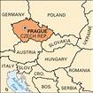Prague - Students | Britannica Kids | Homework Help