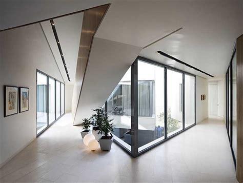 secret house kuwait shuwaikh  home  architect