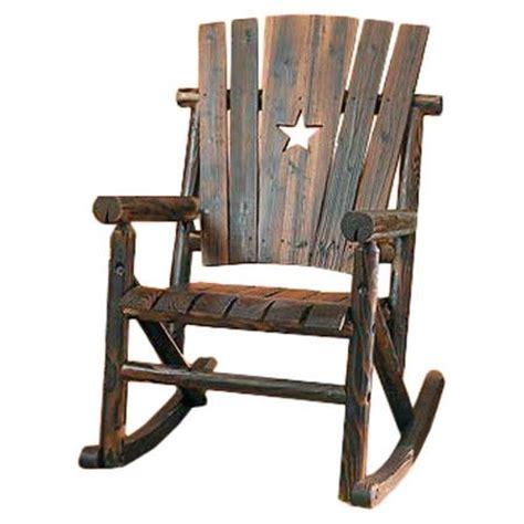rocking chair home rocking