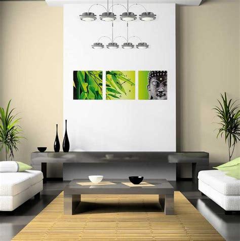 wandbilder wohnzimmer ideen