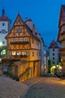 25 Secret Small Towns in Europe you MUST Visit | WORLD OF ...