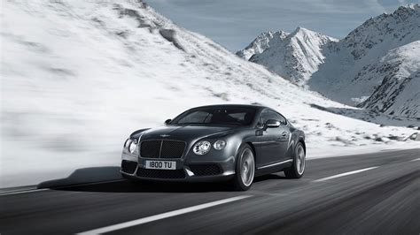bentley wallpapers 70 background pictures