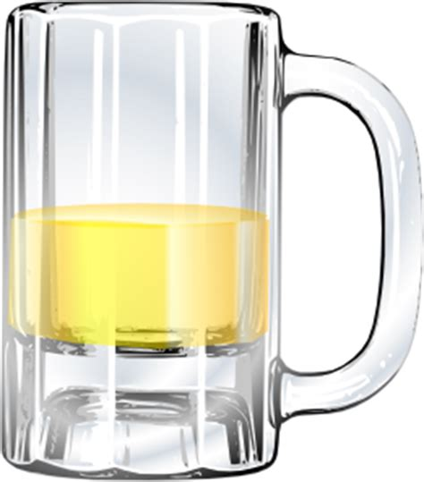 Supports both and animated, interactive graphics and declarative scripting. Mug Of Beer clip art (105919) Free SVG Download / 4 Vector