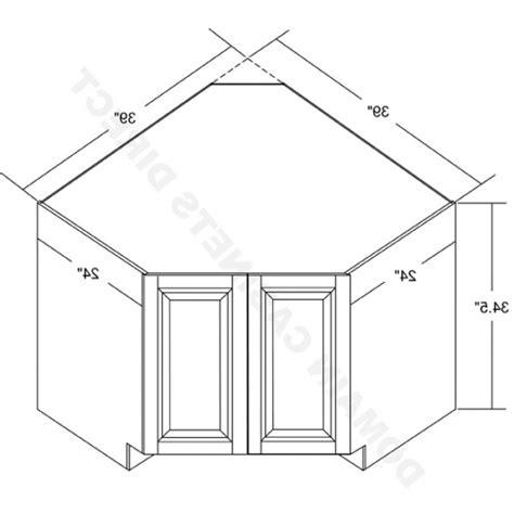 corner kitchen sink base cabinet dimensions moniezja