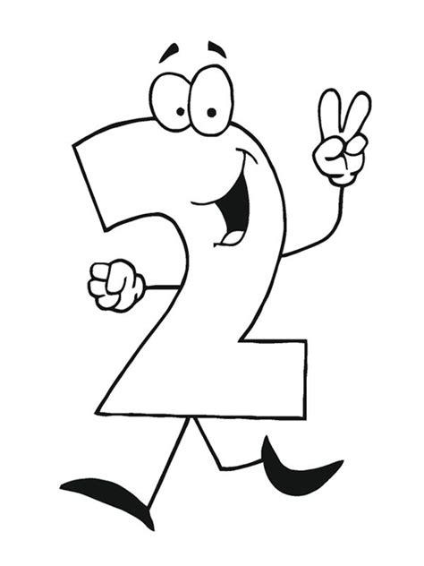 bojanke za decu brojevi matematika places character ve fictional characters