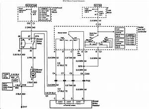 1995 chevy 1500 ac wiring diagram o wiring diagram for free With chevy blazer wiring diagram on chevy ac compressor wiring diagram