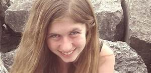 Search For Jayme Closs Continues After Her Parents Are