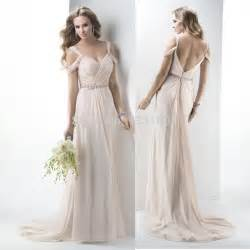 boho wedding dress shop 2015 modern style v neck boho wedding dress debutante dress 15 years floor length