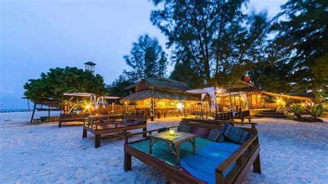 filekoh lipe thailand koh lipe beach resort koh lipe