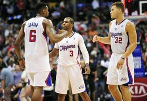 Install sofascore app and follow all los angeles clippers matches live on your mobile! Los Angeles Clippers: 2014-15 is a Boom-or-Bust NBA Season