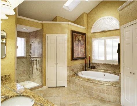 bathroom remodel design tuscan bathroom design ideas room design inspirations